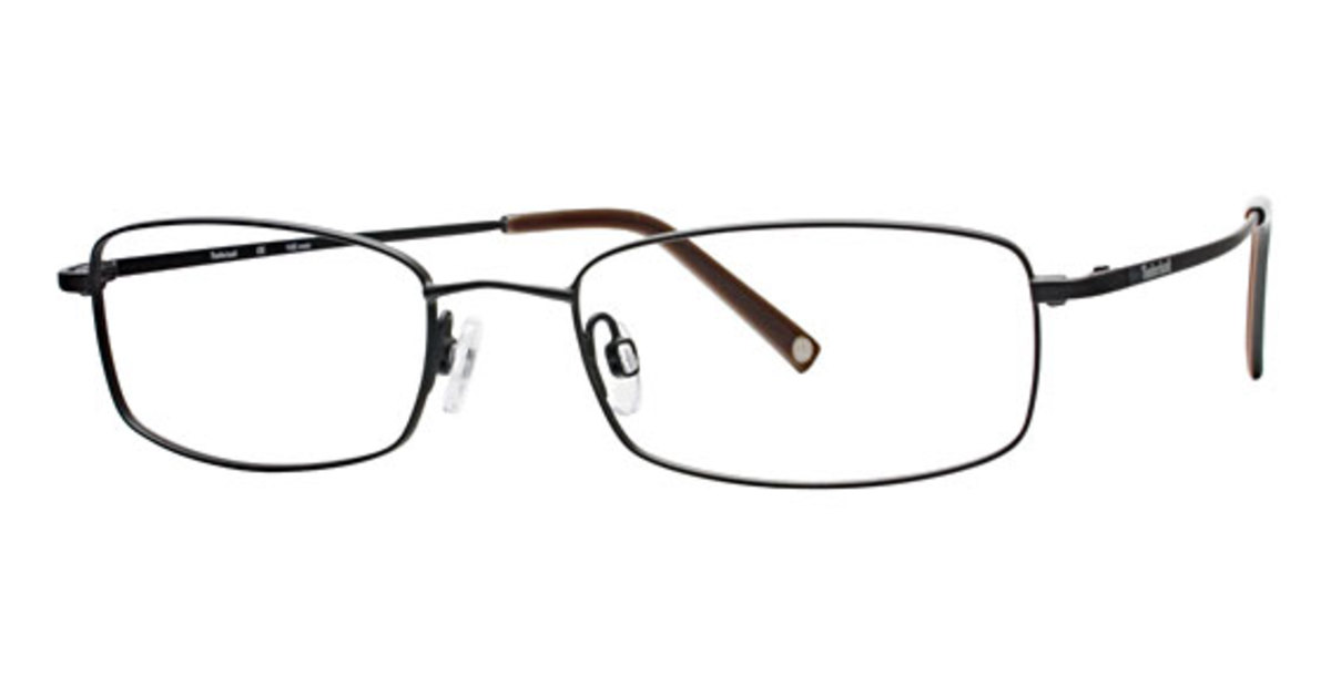 Timberland TB1085 Eyeglasses