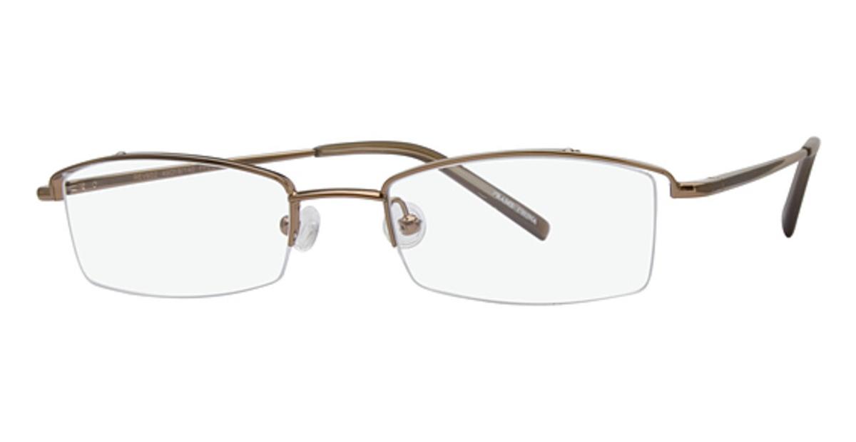 revolution eyewear rev602 eyeglasses frames