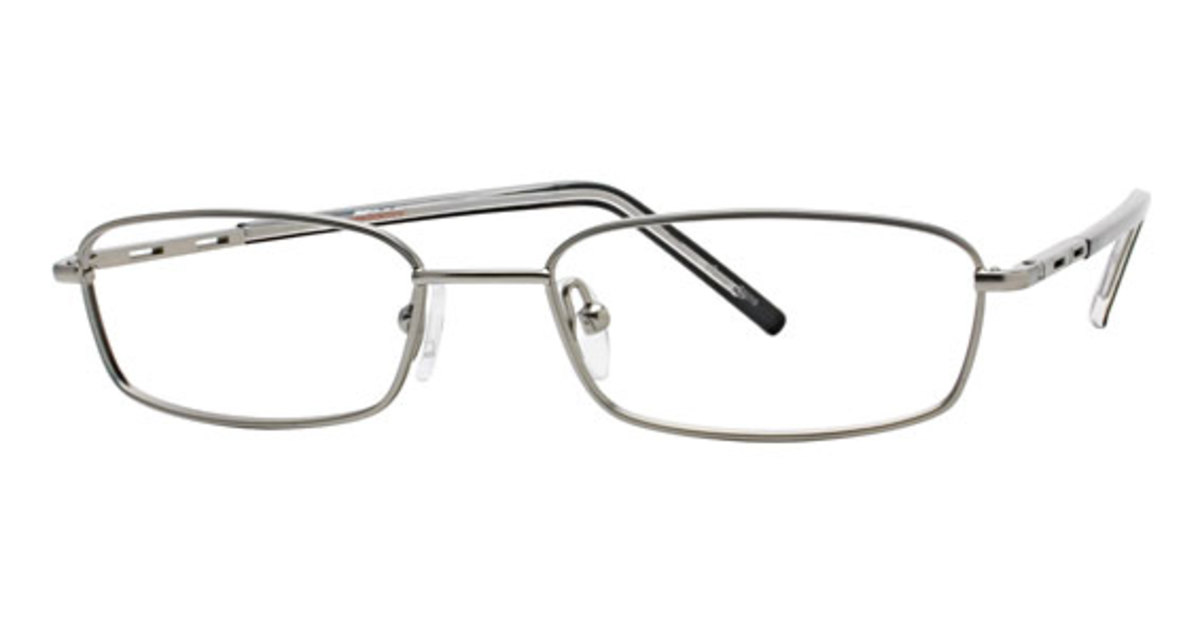 New Balance NB 376 Glasses | New Balance NB 376 Eyeglasses
