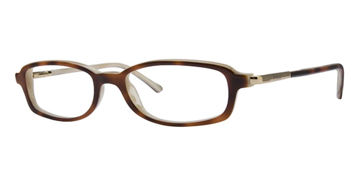 Eyeglasses Frame In Ph : Polo PH 2002 Eyeglasses Frames