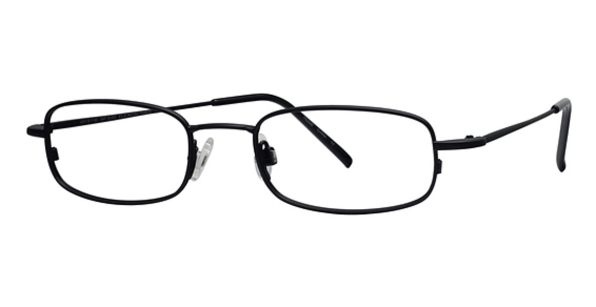 645357783ea Flexon FLX 803MAG-SET Eyeglasses