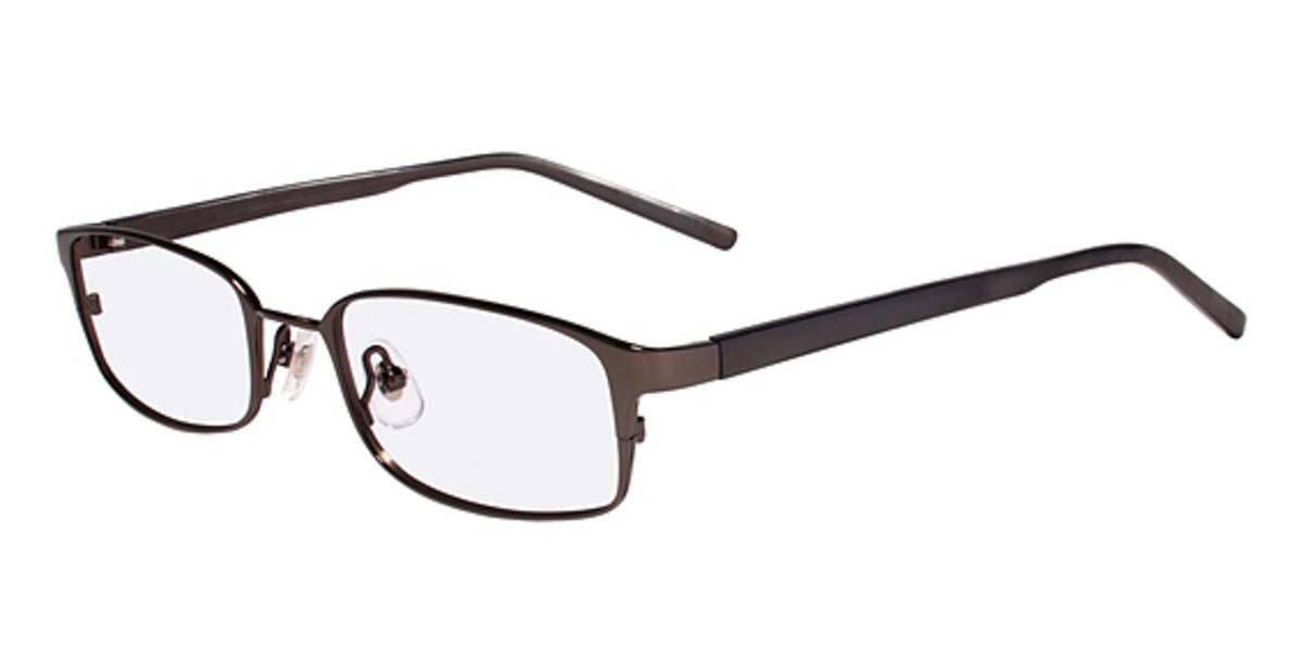 Glasses Frames Selector : Flexon Select Flx Select 1139 Eyeglasses Frames