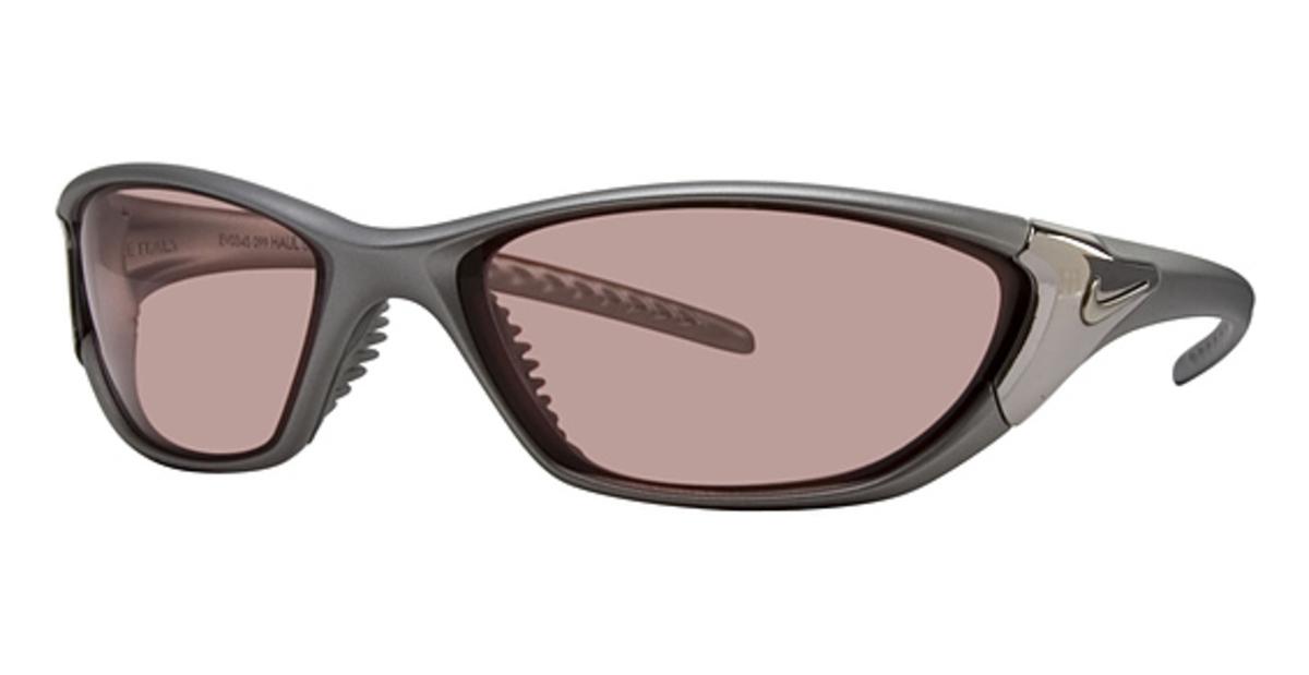 Nike Haul.PH EV0345 Sunglasses
