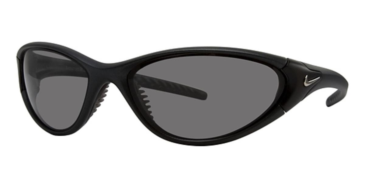 Nike Roll.PH EV0347 Sunglasses