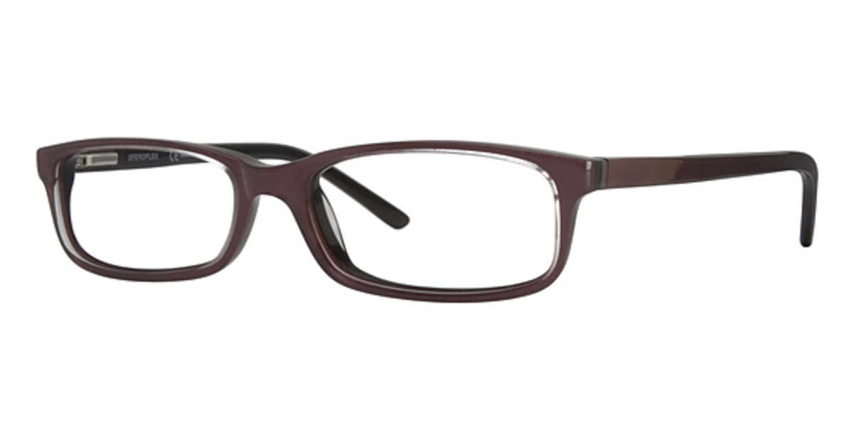 Sferoflex SF1111 Eyeglasses