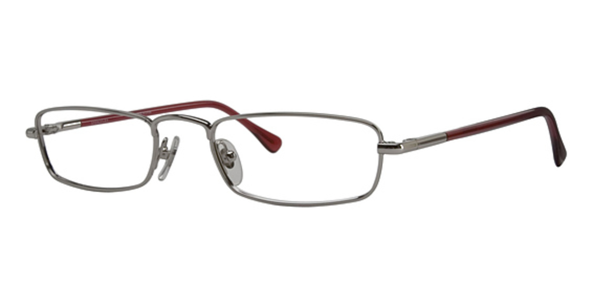 Sferoflex SF2178 Eyeglasses