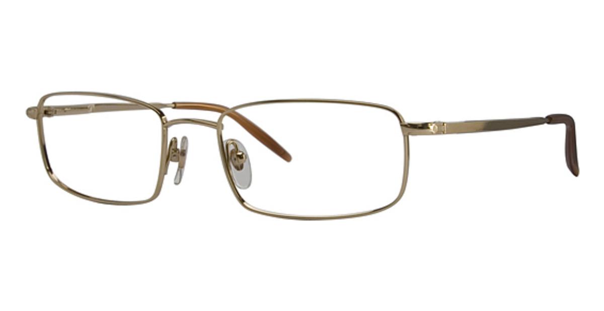 Sferoflex SF4026T Eyeglasses
