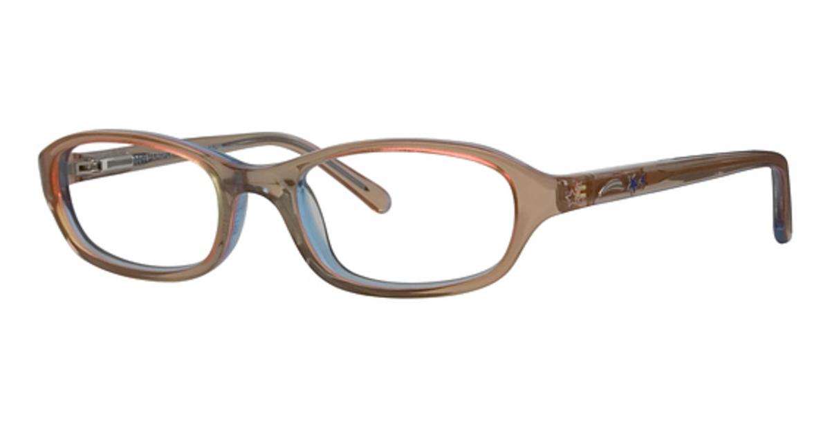 Eyeglass Frames Sf : Sferoflex SF 1837 Eyeglasses Frames