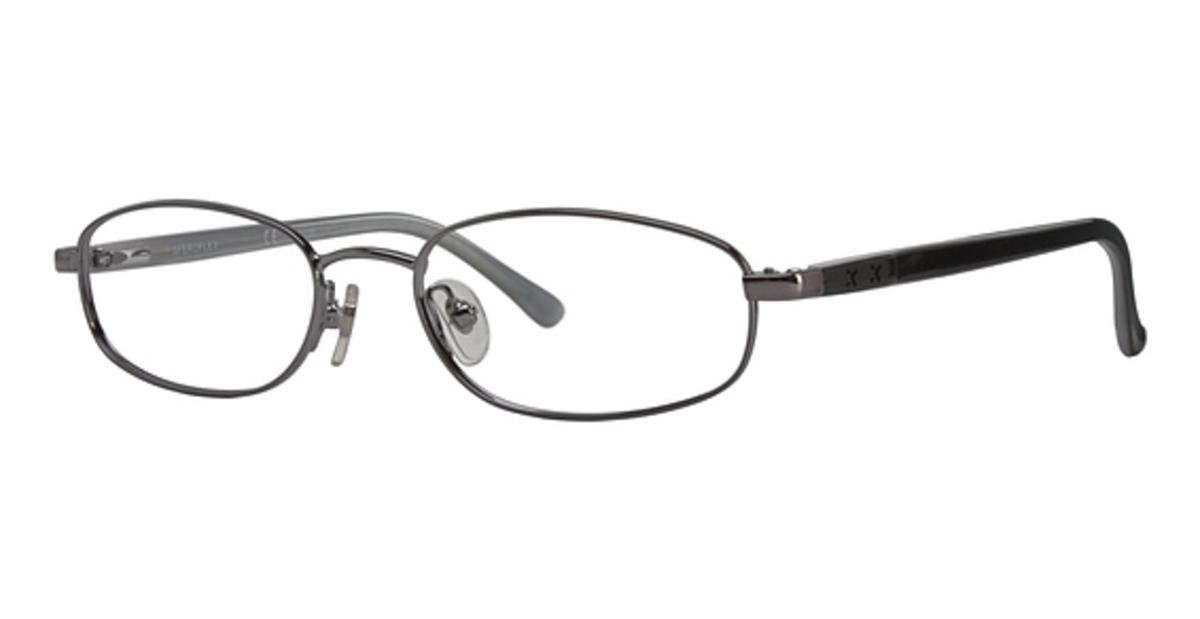 Sferoflex SF 2847 Eyeglasses