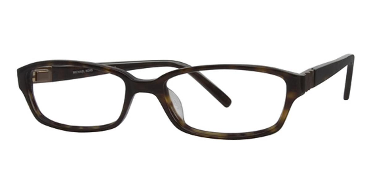Michael Kors M2664 Eyeglasses Frames