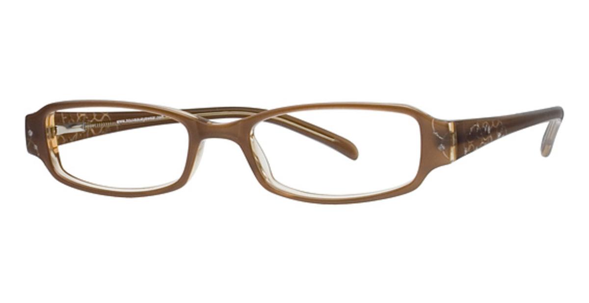 Geoffrey Beene Antiquity Eyeglass Frames : Geoffrey Beene Escapade Eyeglasses Frames