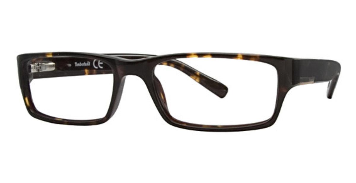 Timberland TB1079 Eyeglasses Frames