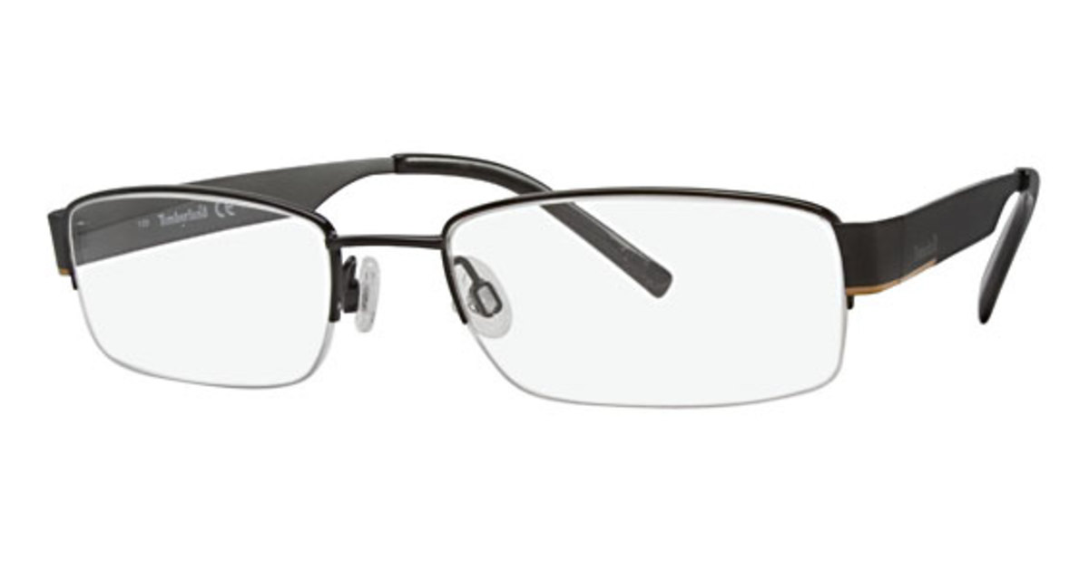 Timberland TB1077 Eyeglasses