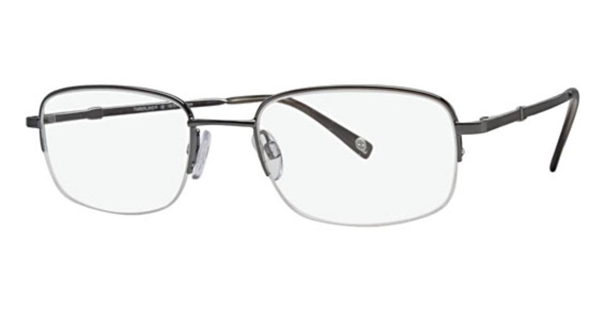 Timberland TB1514 Eyeglasses