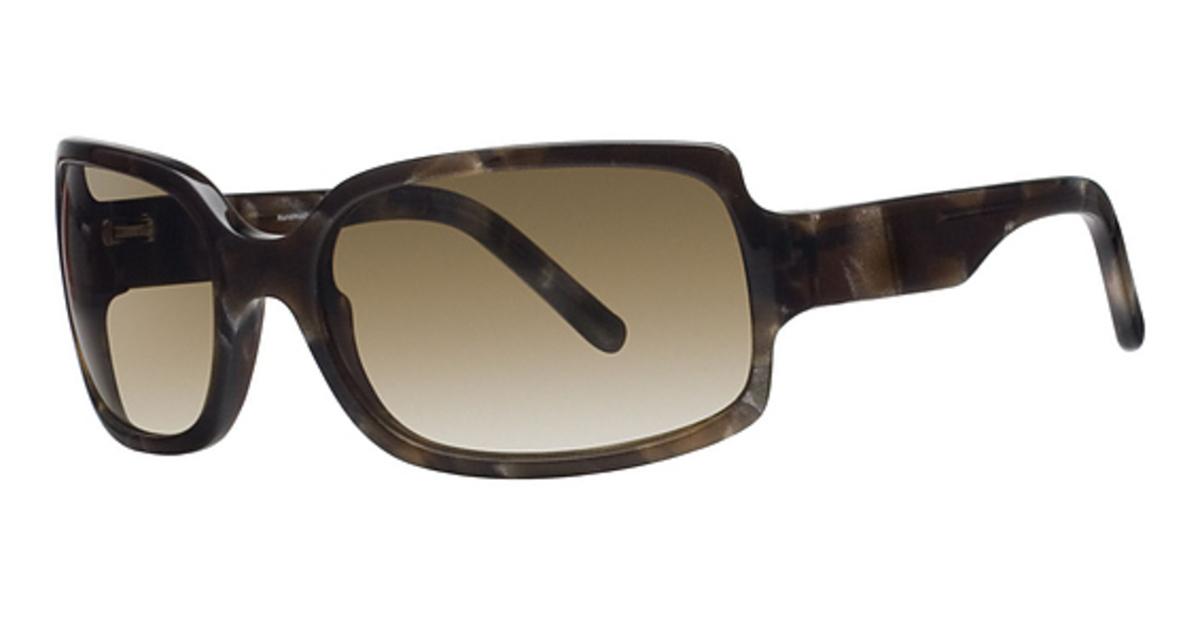 Coach Eyeglass Frames Pearle Vision : Vera Wang V203 Eyeglasses Frames