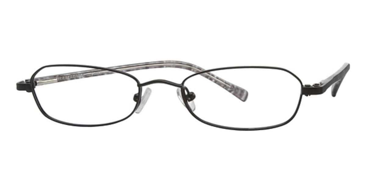 Savvy Eyewear VL SV 1015 Eyeglasses