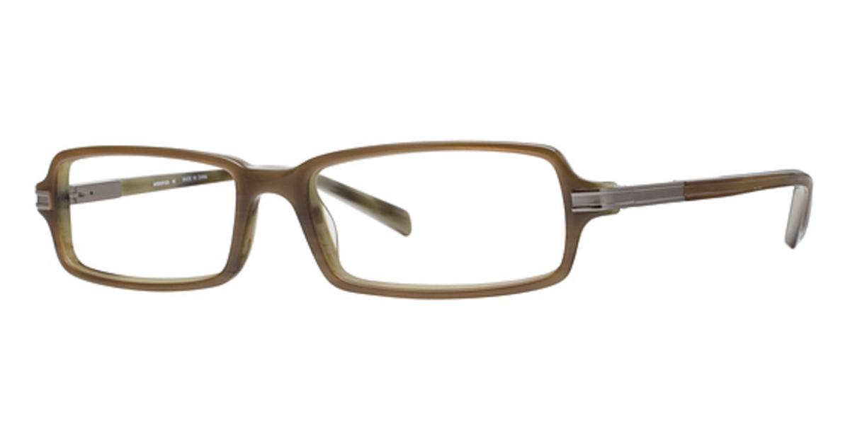 Sferoflex SF 1113 Eyeglasses