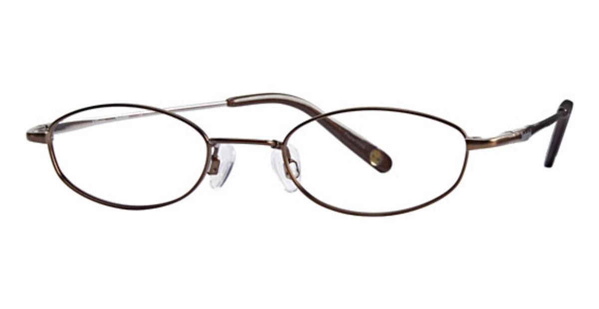 Timberland TB5020 Eyeglasses