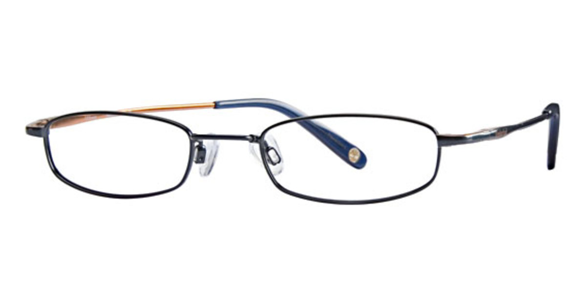 Timberland TB5019 Eyeglasses