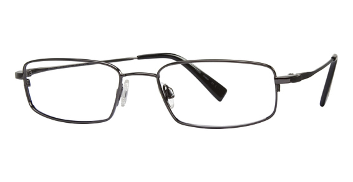 2d956543a36 Flexon FLX 881Mag-Set Eyeglasses