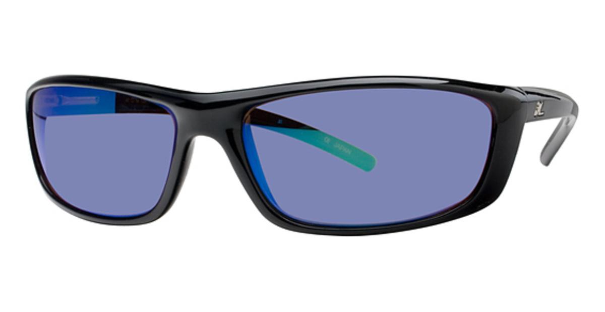 118f94d5235 Hobie Cabo Premier Shiny Black. Shiny Black