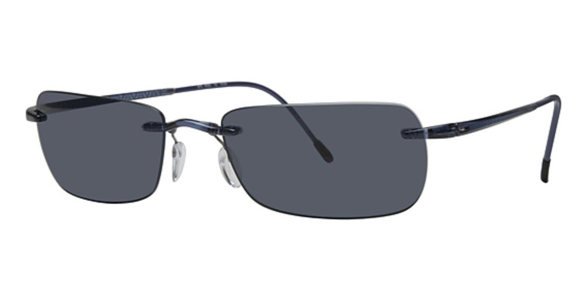 Silhouette 4056 Eyeglasses