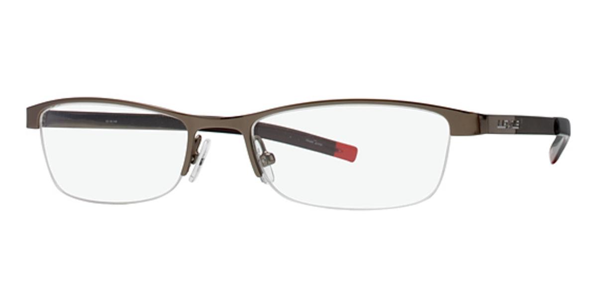 Levis LS 519 Eyeglasses Frames