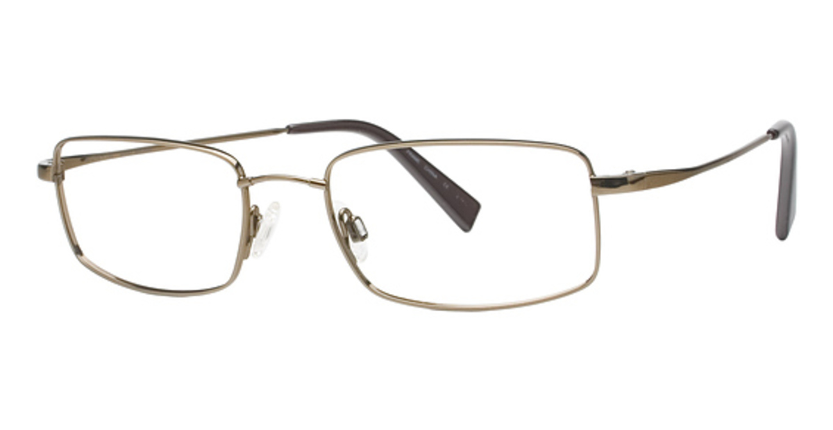 Flexon Eyeglass Frame Warranty : Flexon 432 Eyeglasses Frames