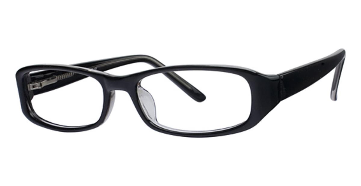 Jubilee Glasses Frames : Jubilee 5731 Eyeglasses Frames