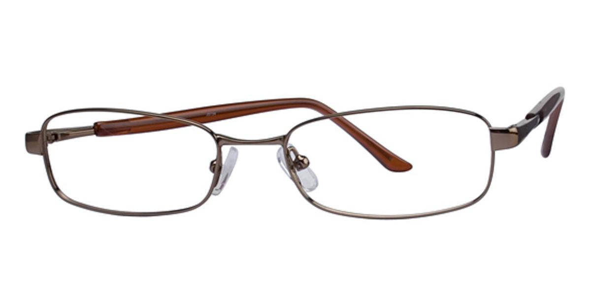 Jubilee Glasses Frame : Jubilee 5734 Eyeglasses Frames