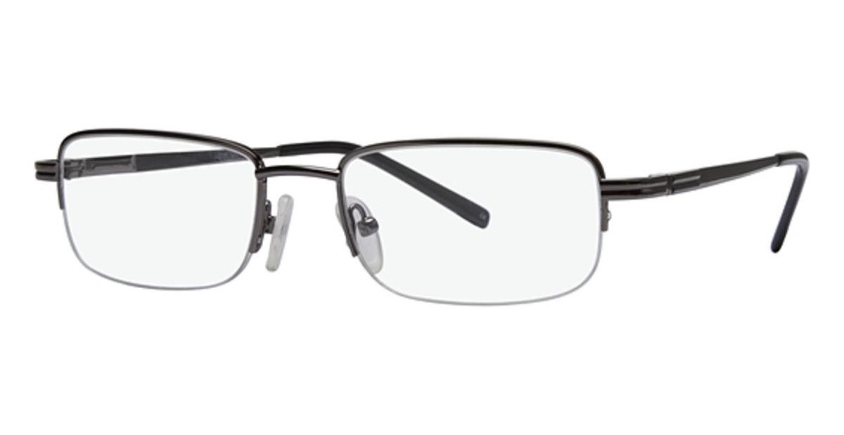 Jubilee Glasses Frame : Jubilee 5727 Eyeglasses Frames