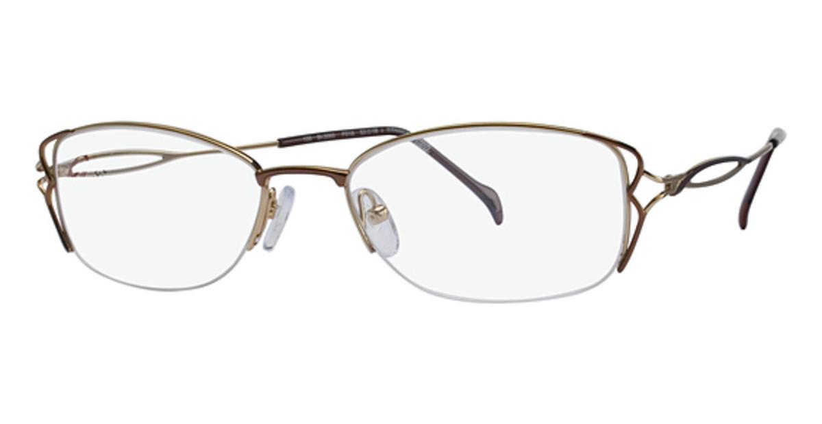 Stepper SI-3060 Eyeglasses