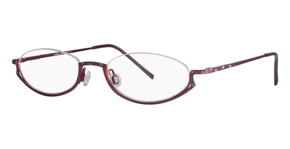 jonathan cate aztec eyeglasses frames