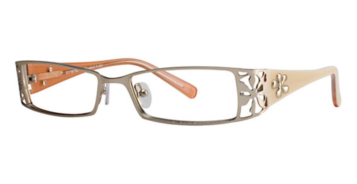 46d7c3119e60 Elizabeth Arden EA 1039 Eyeglasses Frames