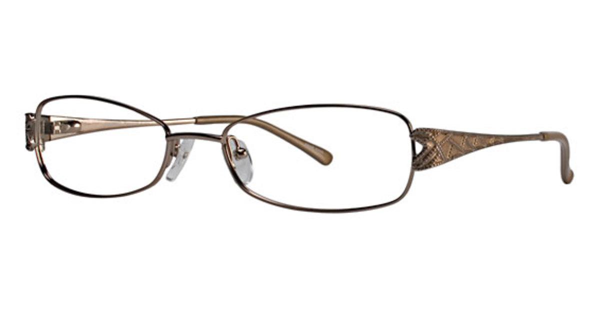 Elizabeth Arden EA 1038 Eyeglasses Frames