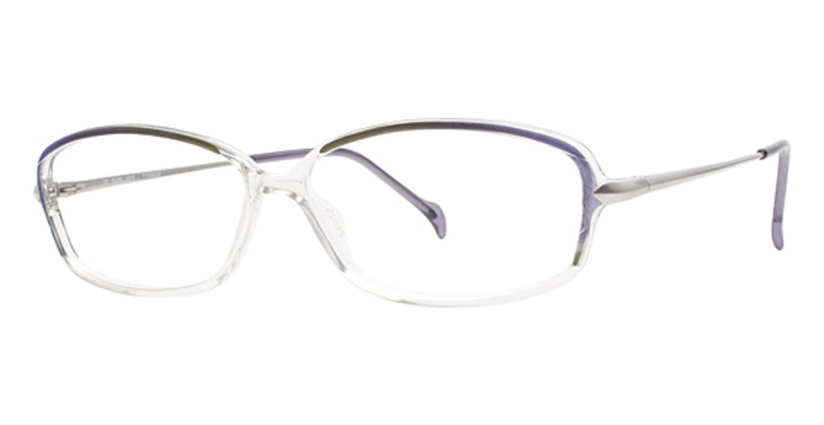 Stepper SI-208 Eyeglasses