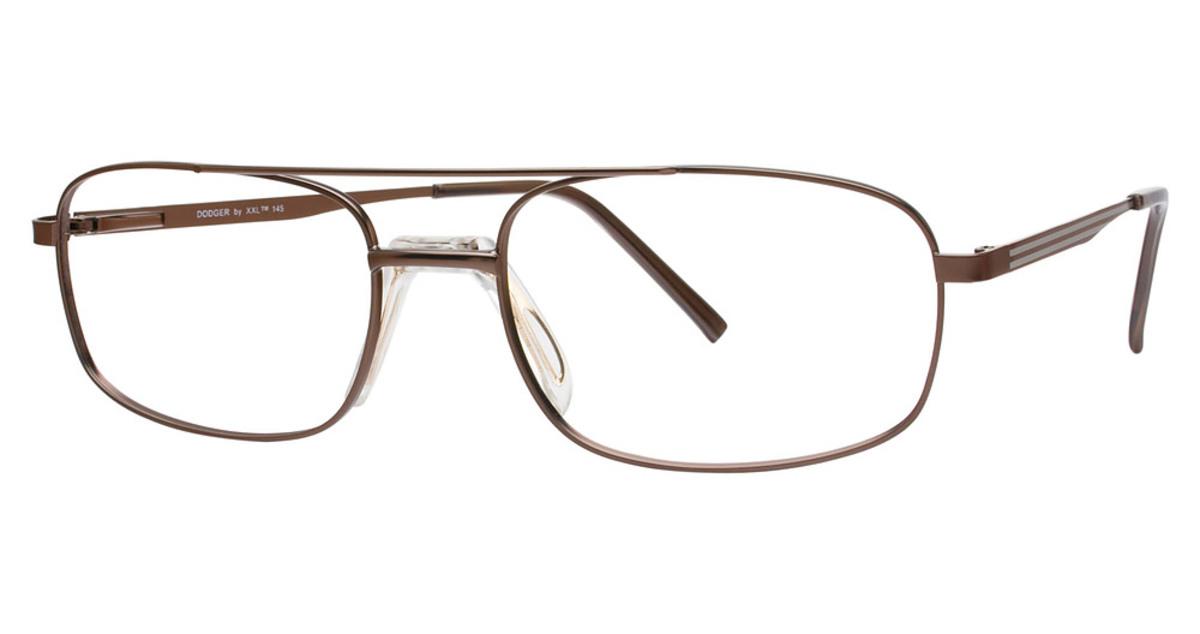 A&A Optical Dodger Eyeglasses