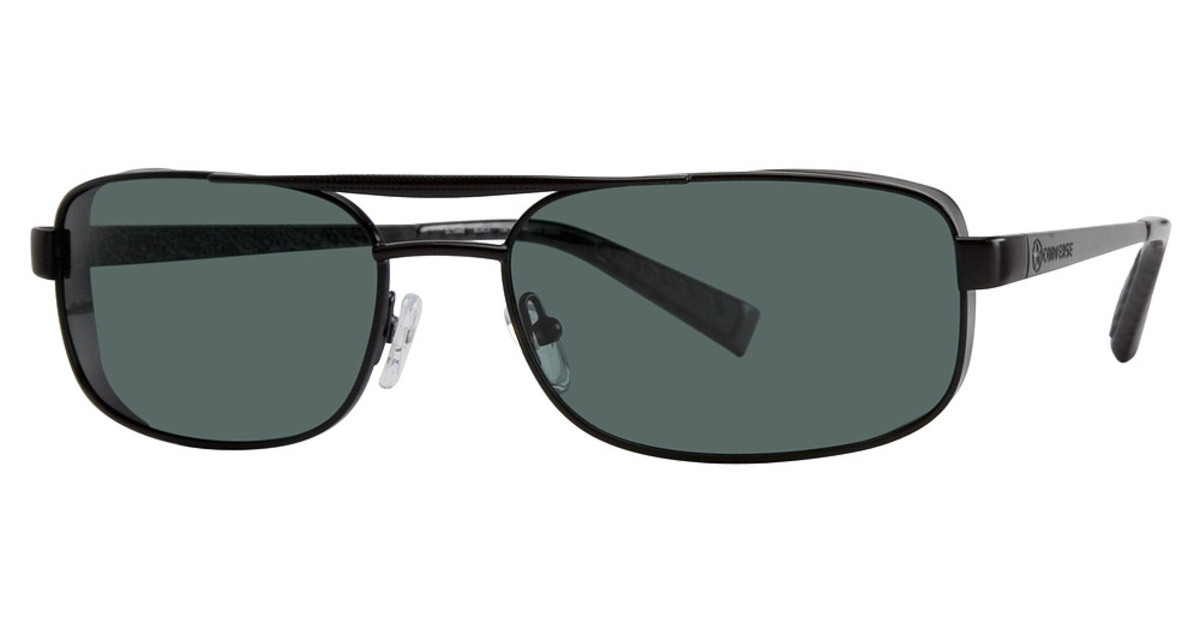 c3f5d384f3e Converse Octane Sunglasses