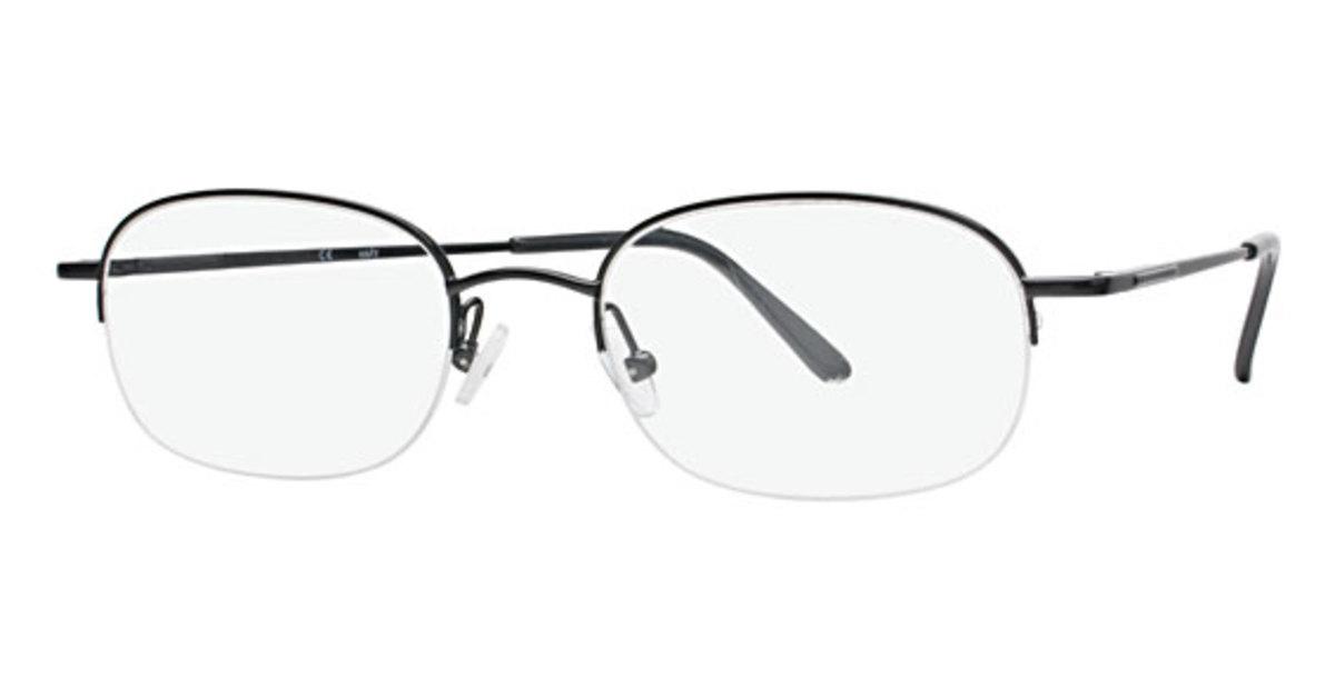Savvy Eyewear Savvy 297 Eyeglasses