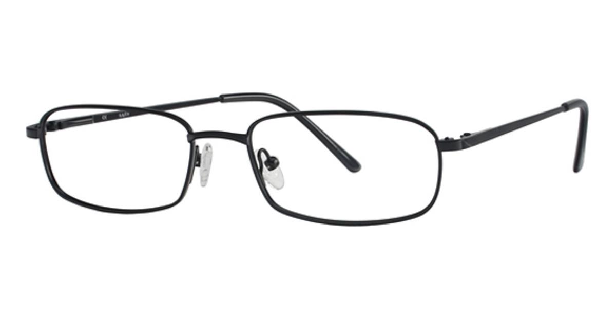 Savvy Eyewear Savvy 306 Eyeglasses