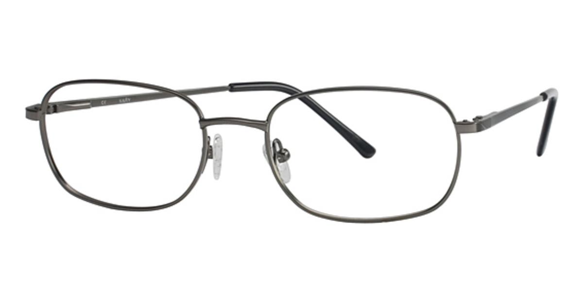 Savvy Eyewear Savvy 307 Eyeglasses