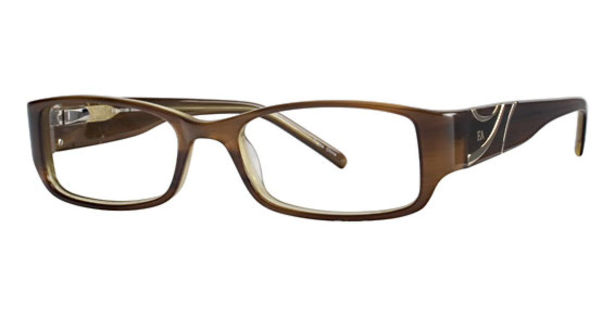 cce69d025f Elizabeth Arden EA 1037 Eyeglasses Frames