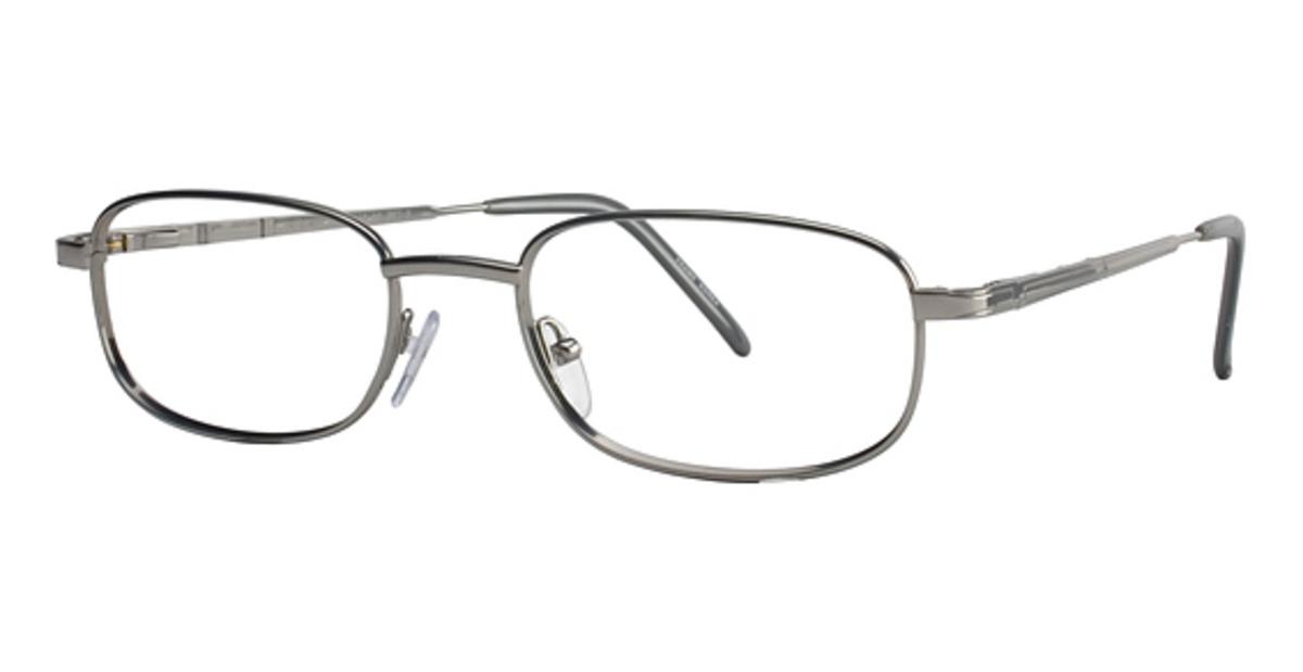 On-Guard Safety OG099 Eyeglasses