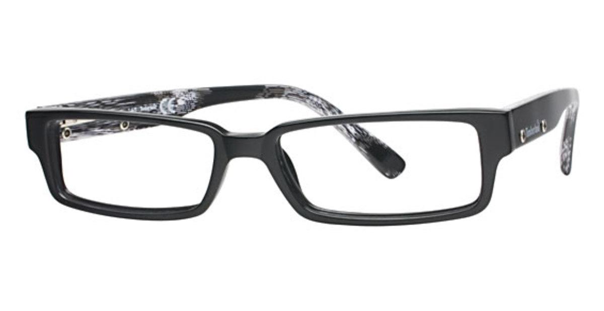 Timberland TB1099 Eyeglasses