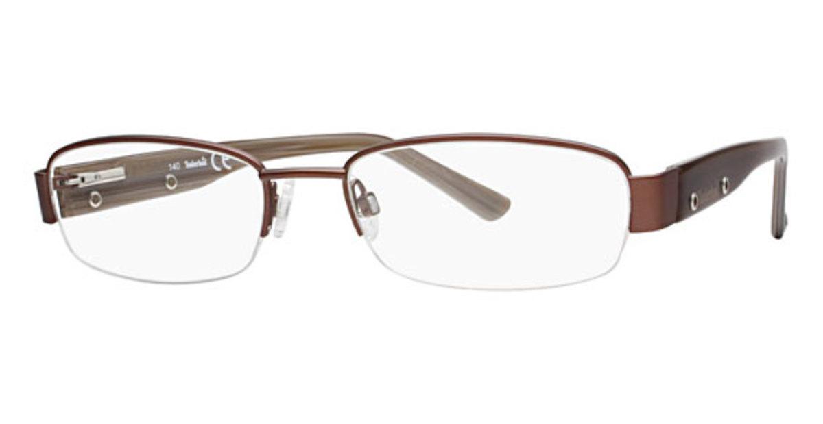 Timberland TB1102 Eyeglasses