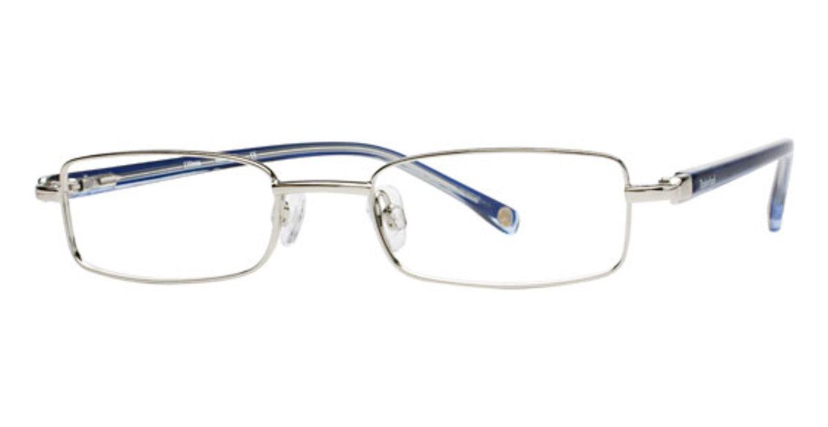 Timberland TB5023 Eyeglasses