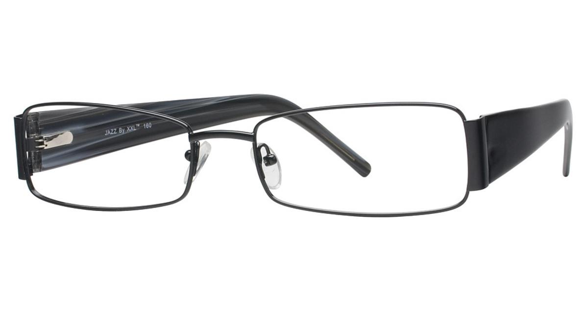 A&A Optical Jazz Eyeglasses