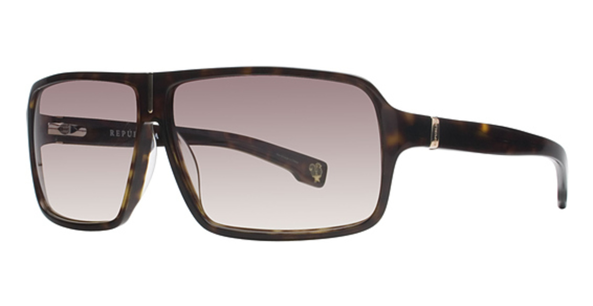 Eyeglass Frame Manila : Republica Manila Sunglasses