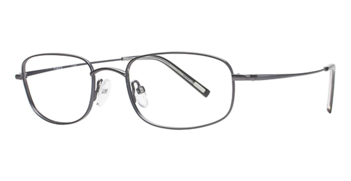 Timex T240 Eyeglasses