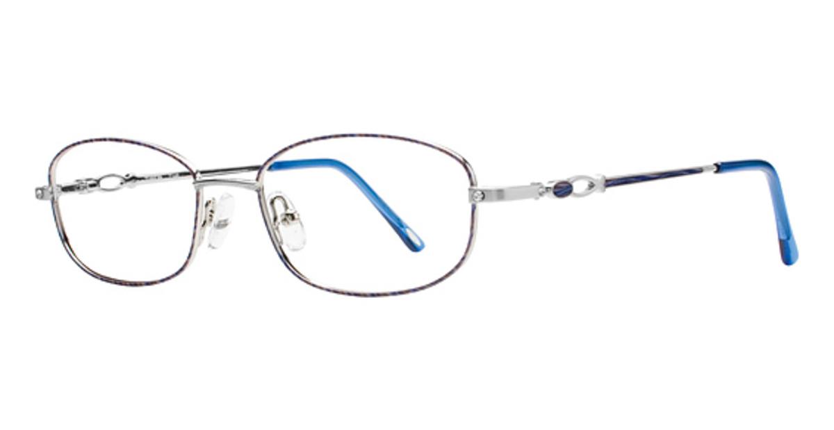 Timex T146 Eyeglasses